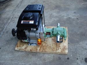 3-pump007