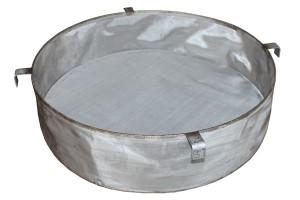 3-stainlessdrumfilter