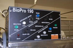 bioproheat