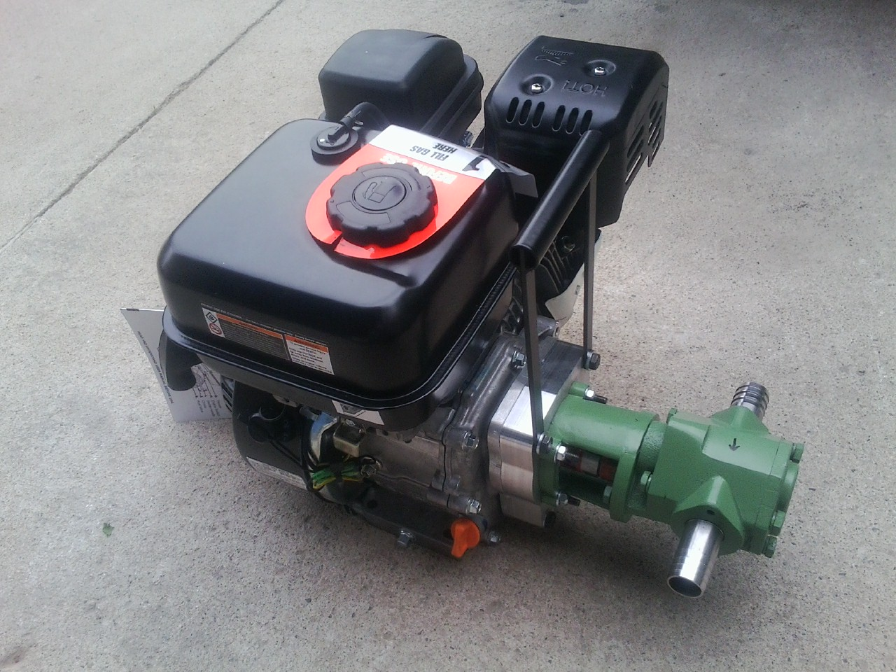 212ccmpumpmotor02