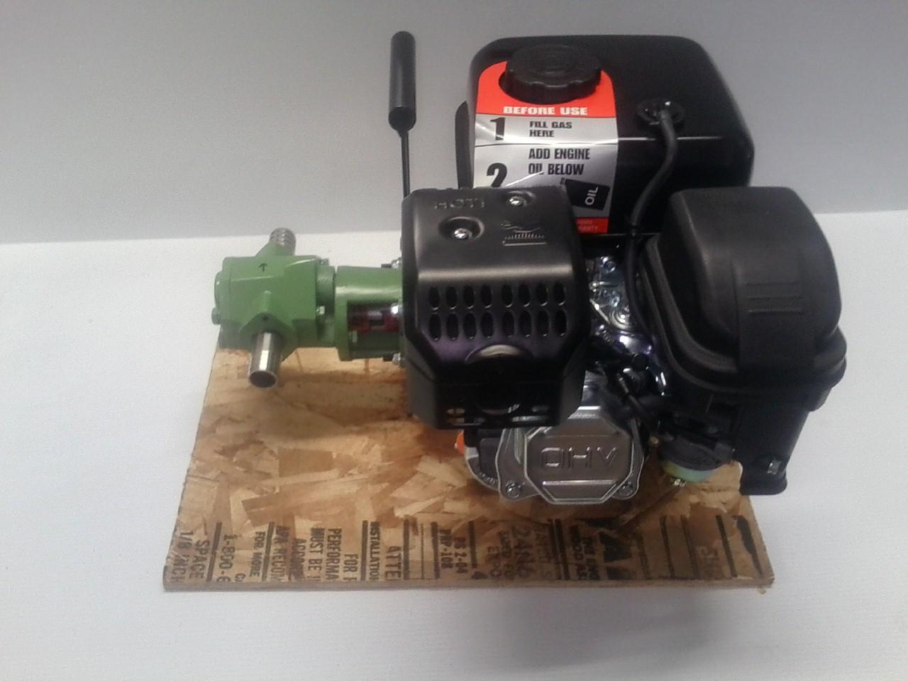 212ccmpumpmotor03