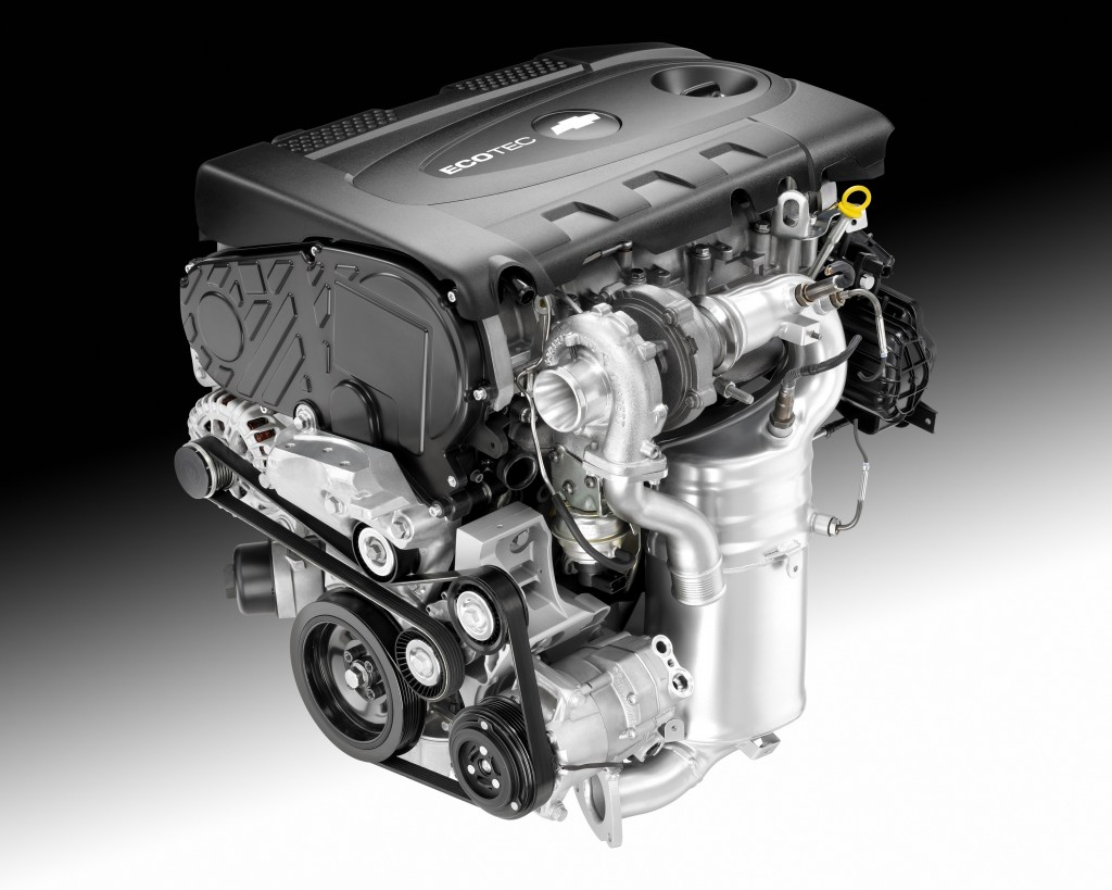 2014 Vw Jetta Engine Diagram Starting Know About Wiring Chevy Cruze Turbo Diesel Test Drive Utah Biodiesel Volkswagen