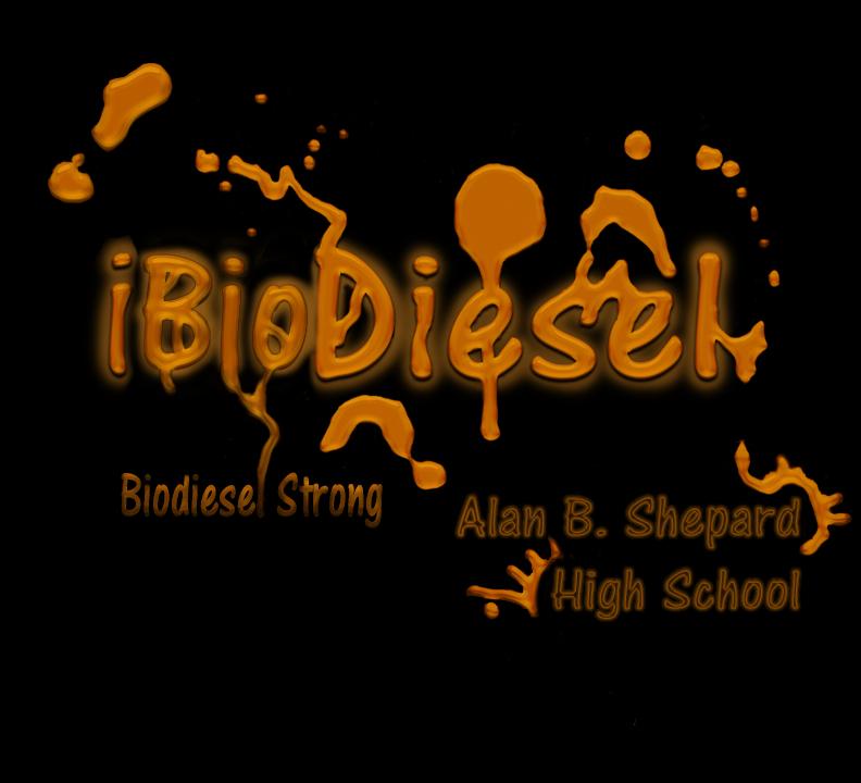 ibiodiesel team