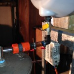 Extreme Raw Power Centrifuge AC Drive