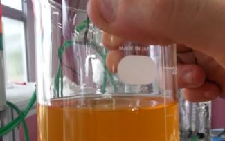 biowithmagnesolbeforecentrifuging01