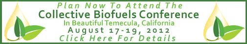 Collective Biodiesel Conference