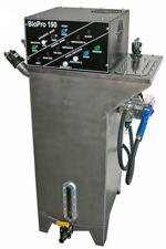 BioPro 190 Automated Biodiesel Processor