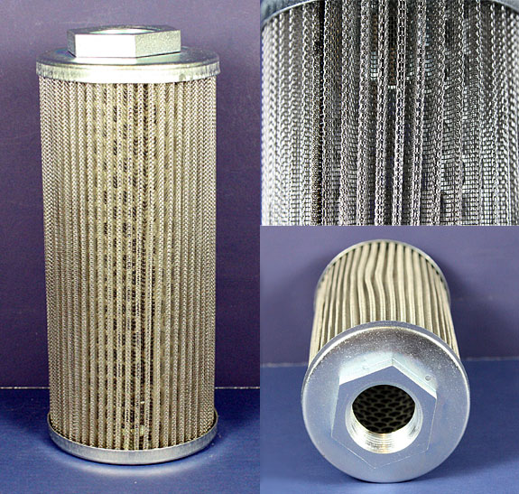 Suction Filters Sump Filters Pump Filters Filter Like