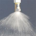 Wash Pro Washing Nozzle
