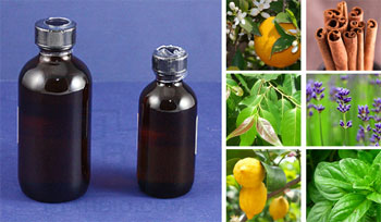 Essential Oils for Soap Making