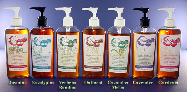 Biodiesel Glycerin - Can you really make soap out of it