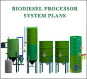 Getting started making biodiesel utah biodiesel supply biodiesel processor plans solutioingenieria Images