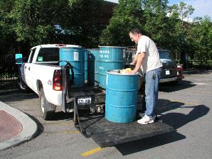 Biodiesel Pictures Online